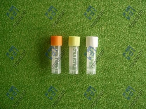 1.8ml Freezing Tube