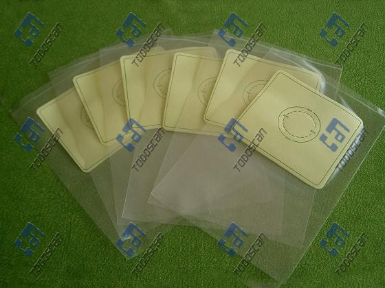 ostomy bag covers. Colostomy Bag middot; Colostomy Bag