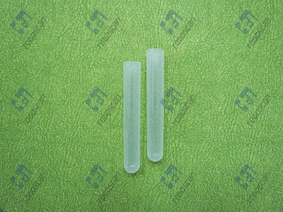 15x100mm Test Tube PP